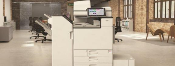 Ecox accessori per ufficio