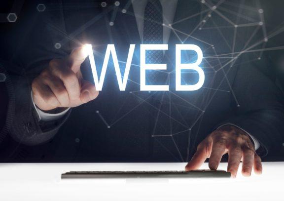 Cos-è-il-web-writing-khub