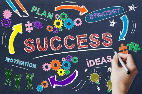 Successo in azienda - Webinar Khub live 2