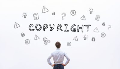 Copyright e Creative Commons