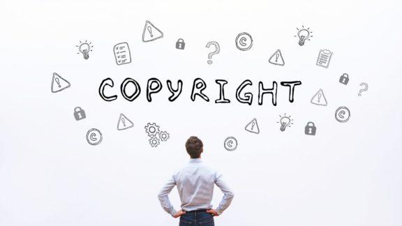 Copyright e Creative Commons
