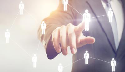 Soft skills indispensabili per un HR Manager