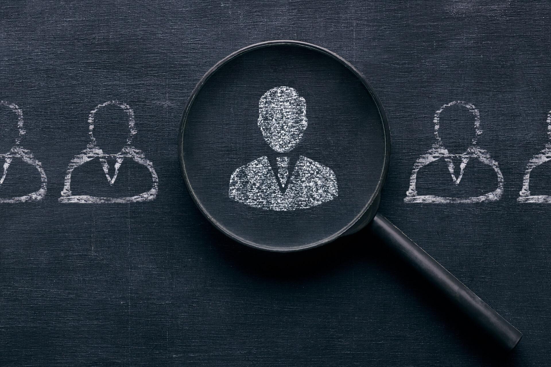 hr management - osm1816 coaching e risorse umane