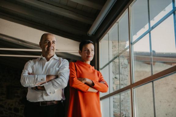 Consulenti aziendali in provincia di Sondrio - Nicons