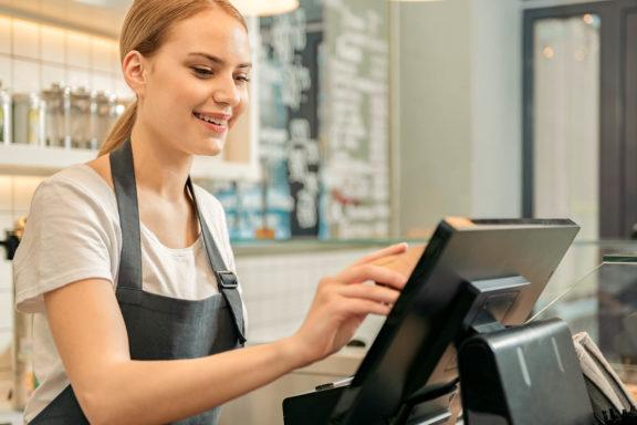 Strumenti informatici e tecnologici per ristorazione, hospitality, aziende, retail