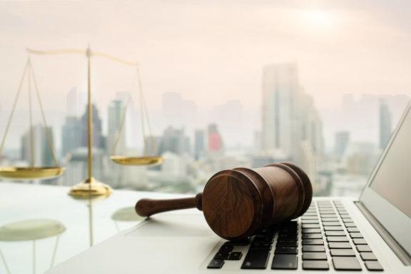 Consulenza legale per aziende che innovano - Khub Valtellina